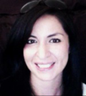 Mari Jimenez-Ortiz, Post Author