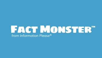 Logo, FactMonstar