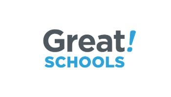 Logo, Great! Schools