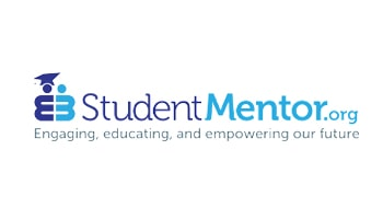 Logo, StudentMentor.org