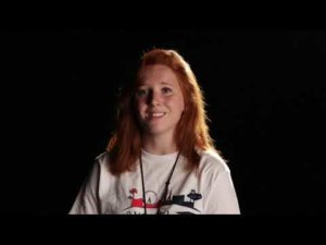 Youtube Video - Youth Leadership Summit Testimonials