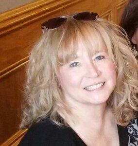 Janet Stake
